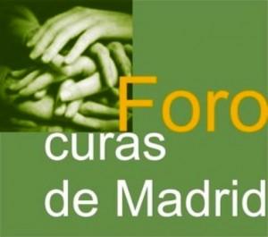 Logo-Foro-Curas-de-Madrid-300x265